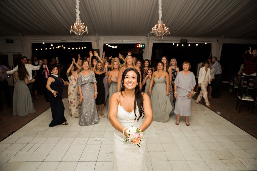 Alexa and Armando's Dreamy Blush Wedding29.jpg