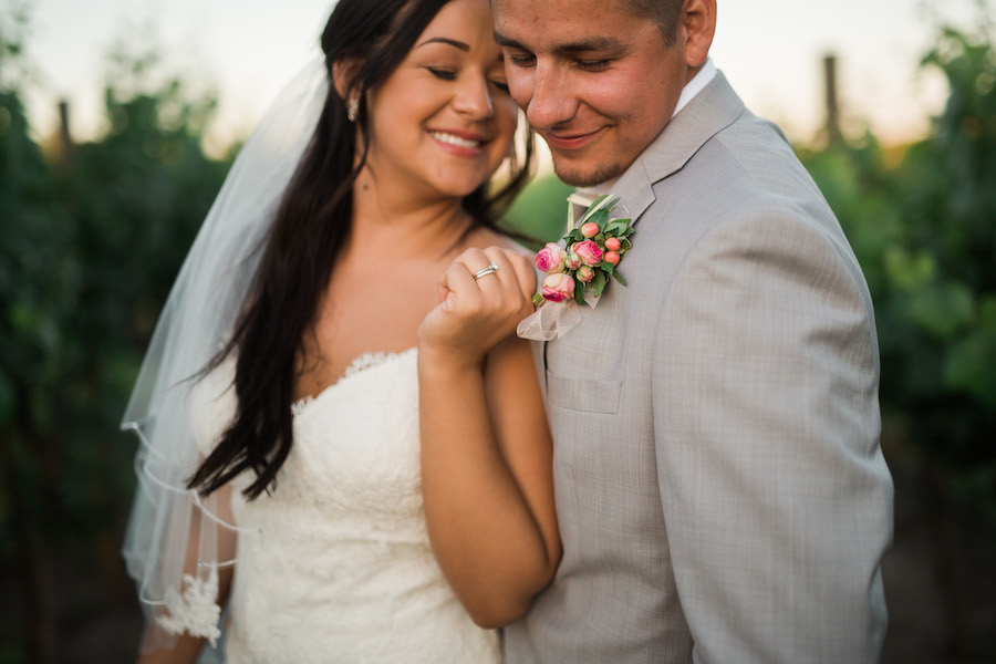 Alexa and Armando's Dreamy Blush Wedding42.jpg