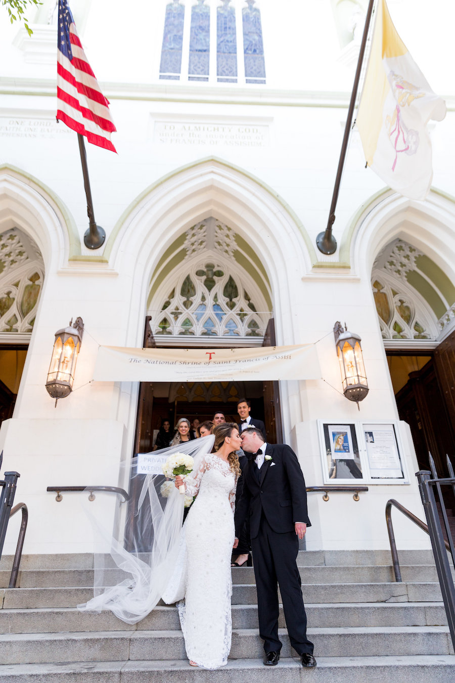 Marisella and Brad's Sophisticated San Francisco Wedding14.jpg