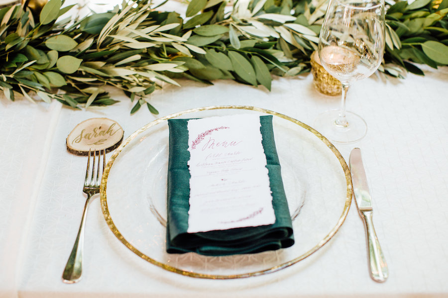 Chic Jewel-Toned Styled Shoot Featured on California Wedding Day5.jpg