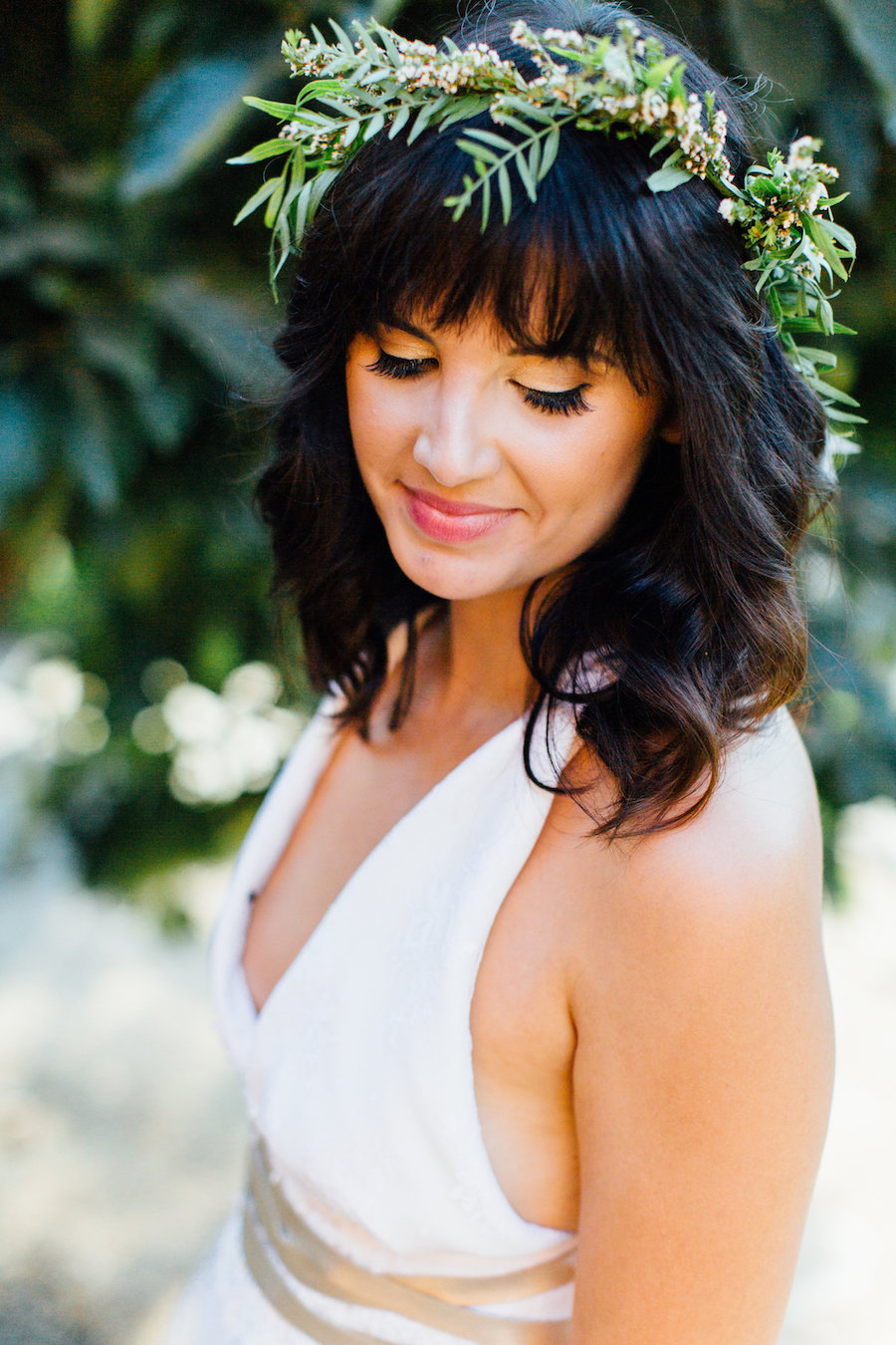 Chic Jewel-Toned Styled Shoot Featured on California Wedding Day17.jpg