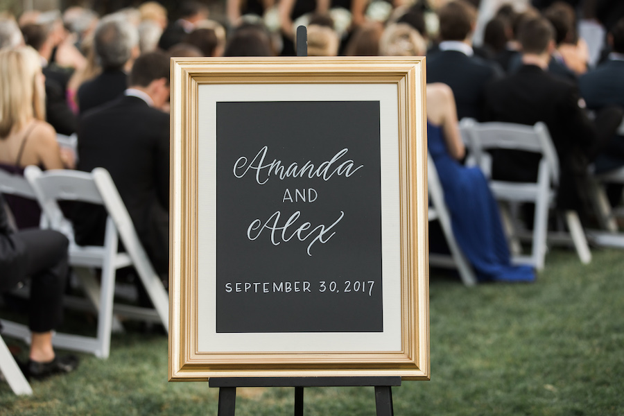 Amanda-Alex-Rustic-Chic-Wedding-Roque Events (3).jpg