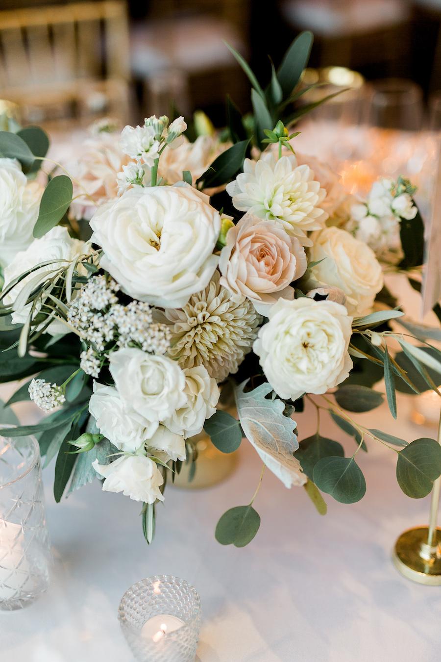 a897b336d7e Amanda and Alex s Rustic Chic Wedding — ROQUE Events