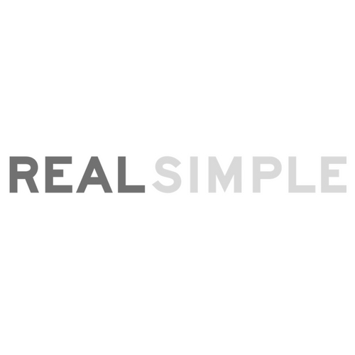 Real Simple Logo- ROQUE EVENTS.jpg