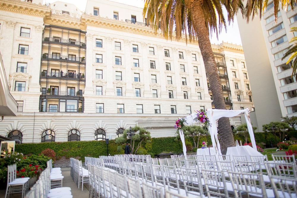 Fairmont San Francisco ROQUE Events26.jpg