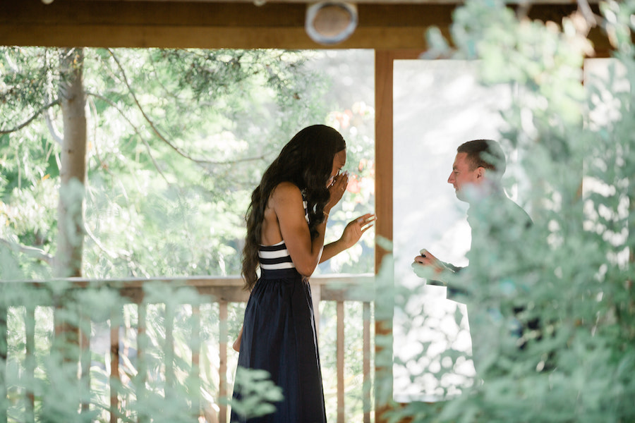 Ariana + Clayton's Intimate Napa Valley Proposal6.jpg