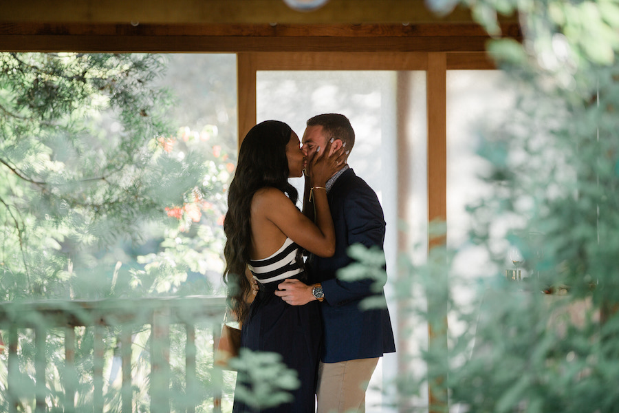 Ariana + Clayton's Intimate Napa Valley Proposal9.jpg