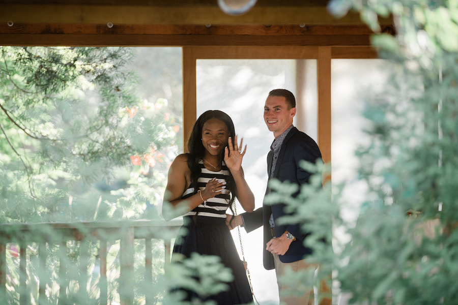 Ariana + Clayton's Intimate Napa Valley Proposal10.jpg