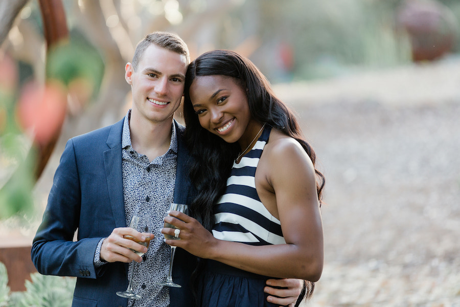 Ariana + Clayton's Intimate Napa Valley Proposal16.jpg