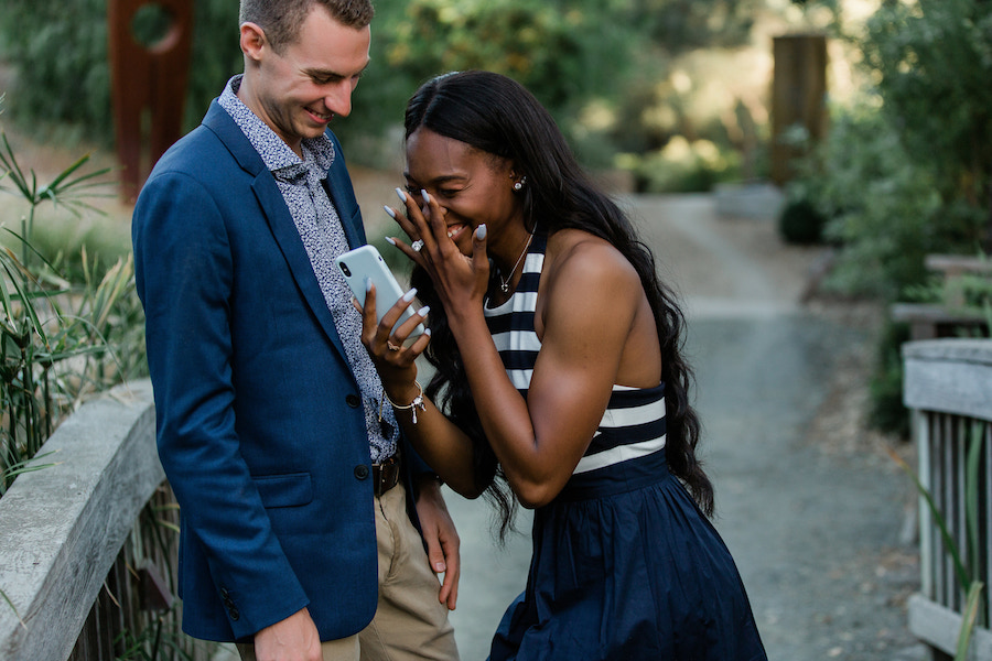 Ariana + Clayton's Intimate Napa Valley Proposal19.jpg