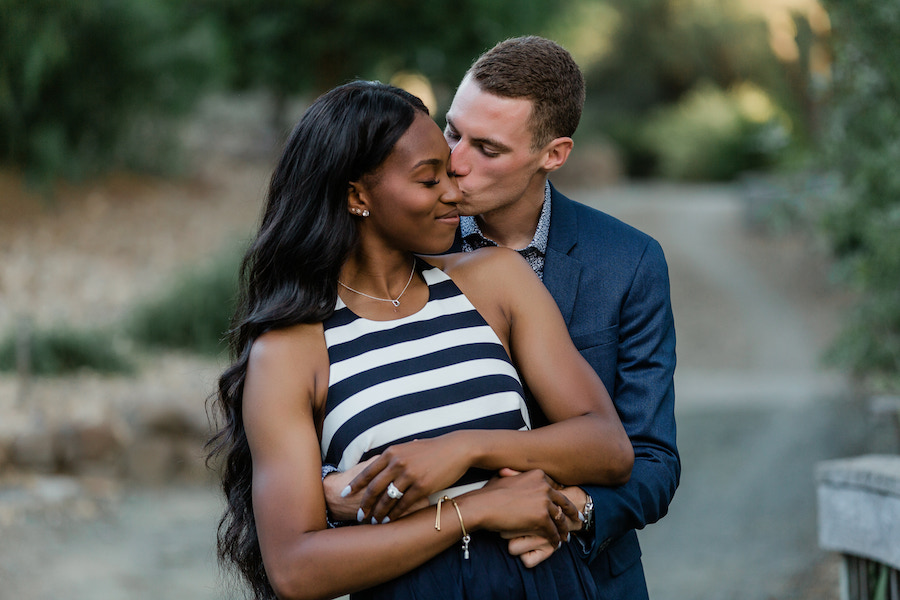 Ariana + Clayton's Intimate Napa Valley Proposal25.jpg
