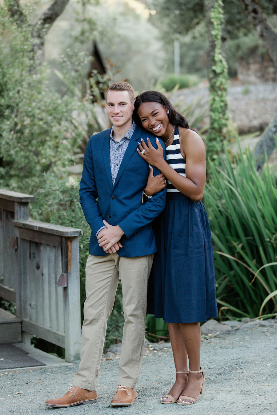 Ariana + Clayton's Intimate Napa Valley Proposal27.jpg