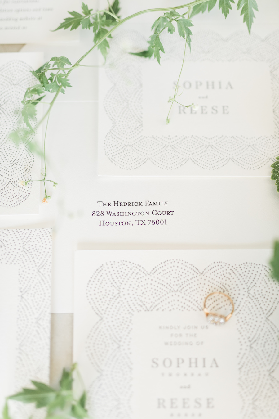 ROQUE Summer Styled Shoot Real Simple Minted Invitations22.jpg