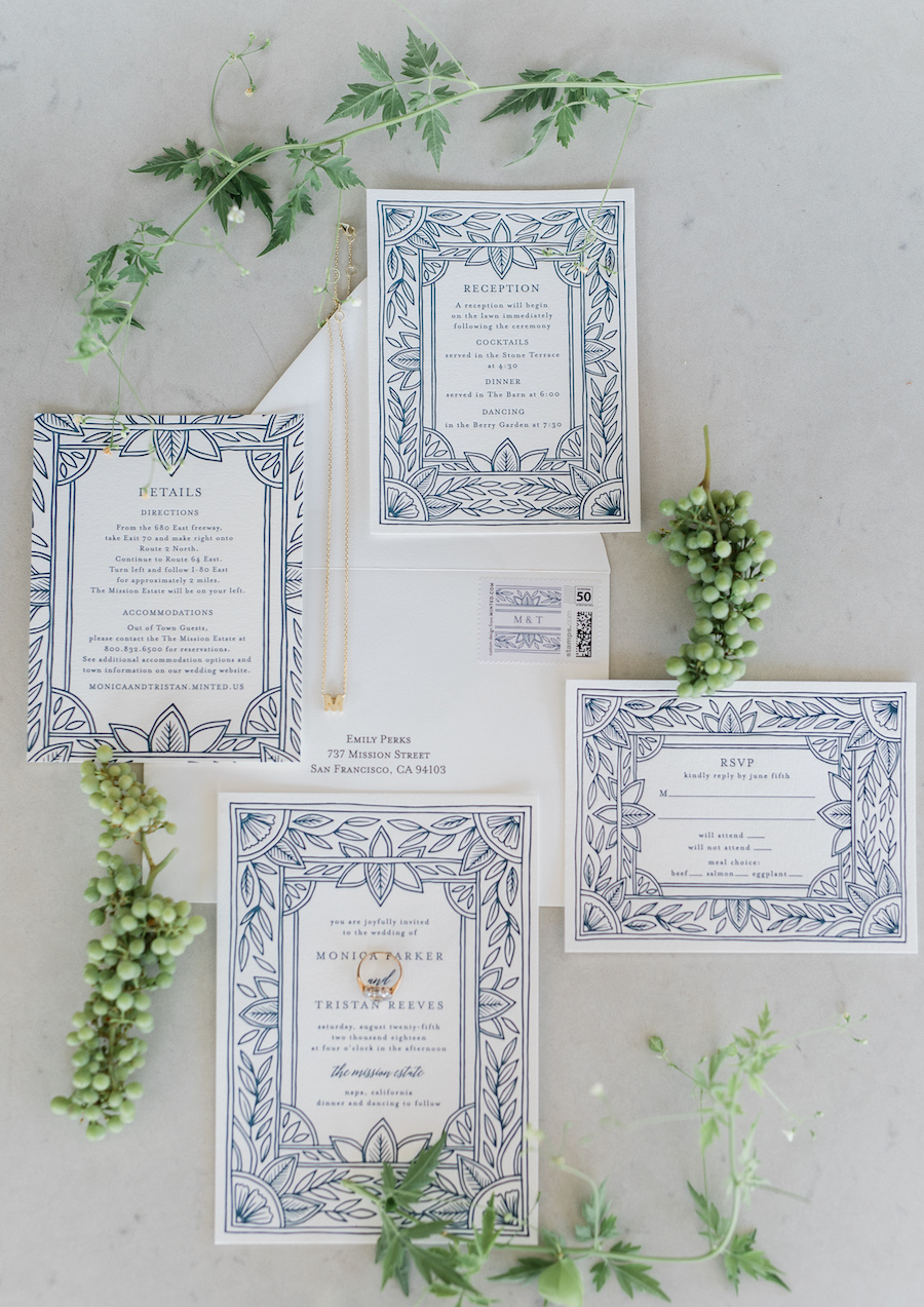ROQUE Summer Styled Shoot Real Simple Minted Invitations12.jpg