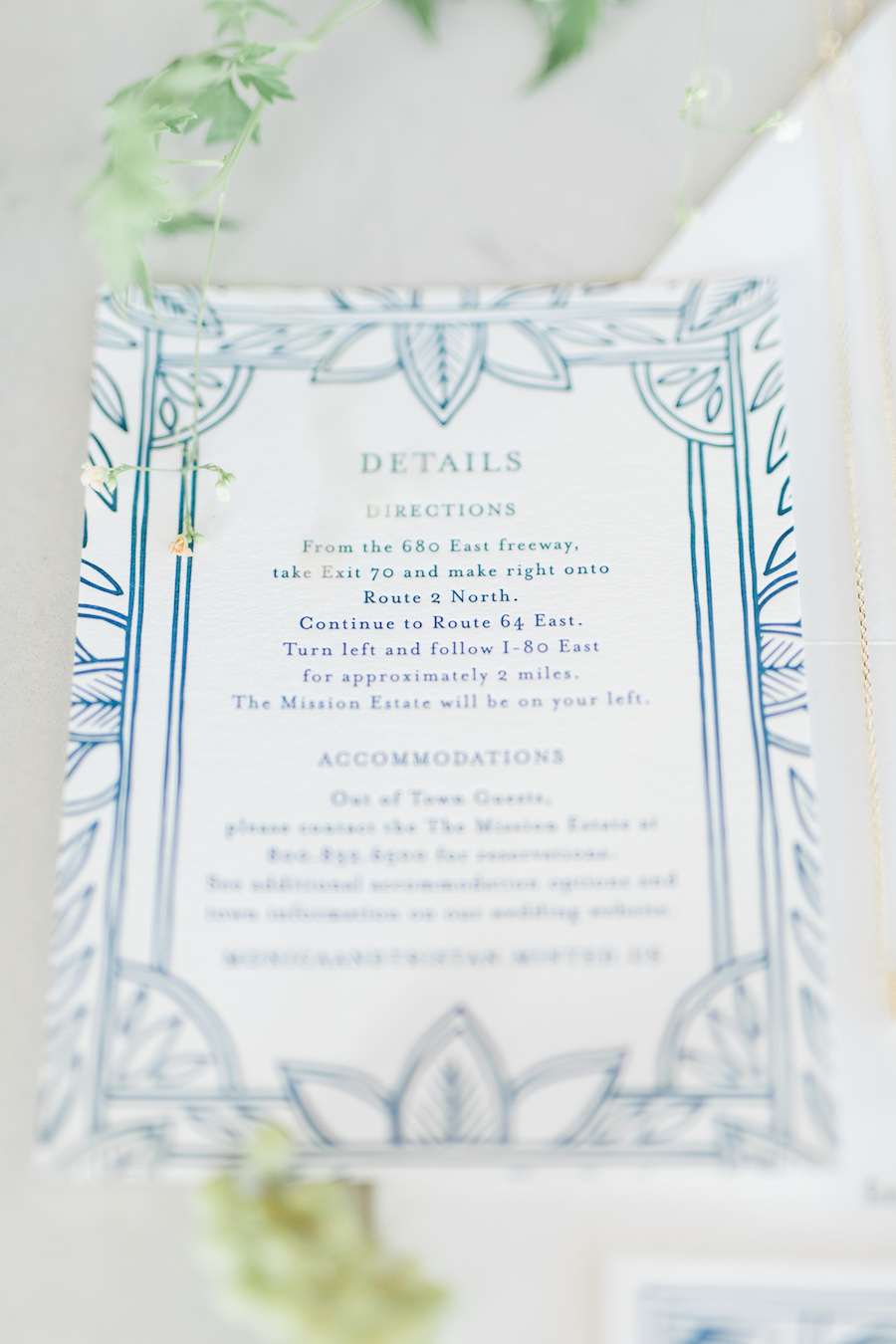 ROQUE Summer Styled Shoot Real Simple Minted Invitations14.jpg
