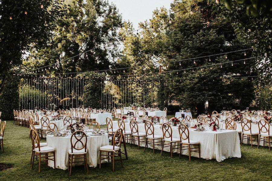 ROQUE Events Tre Posti Wedding2.jpg