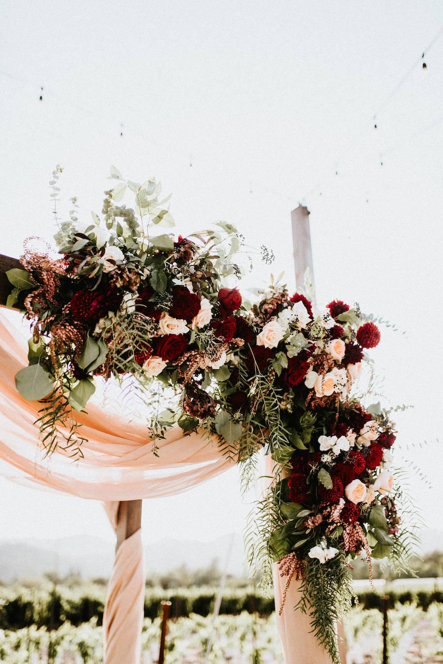 ROQUE Events Tre Posti Wedding4.jpg