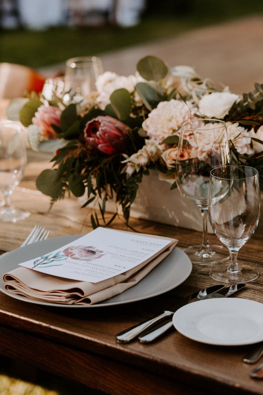 ROQUE Events Tre Posti Wedding19.jpg