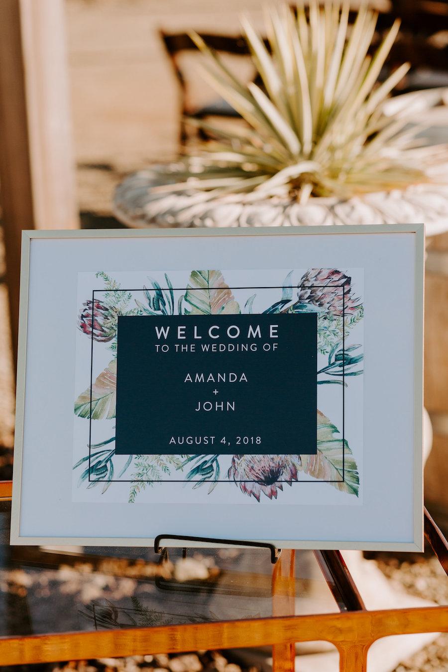 ROQUE Events Tre Posti Wedding21.jpg
