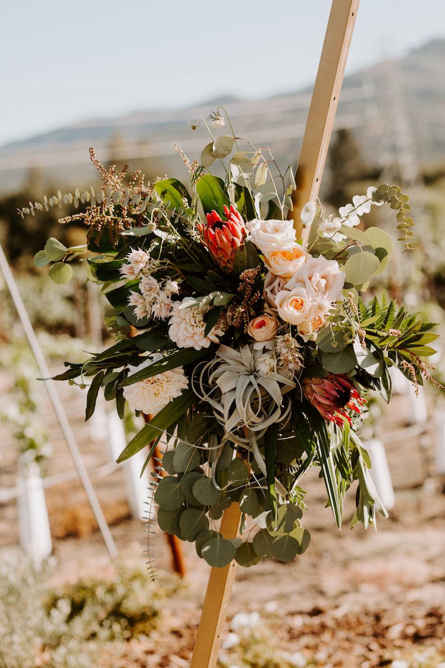 ROQUE Events Tre Posti Wedding23.jpg