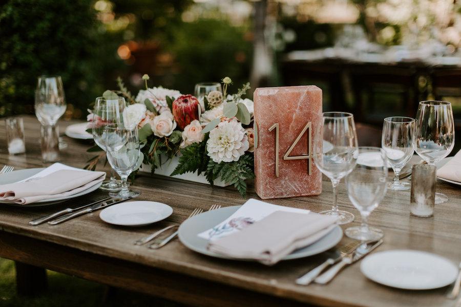 ROQUE Events Tre Posti Wedding25.jpg