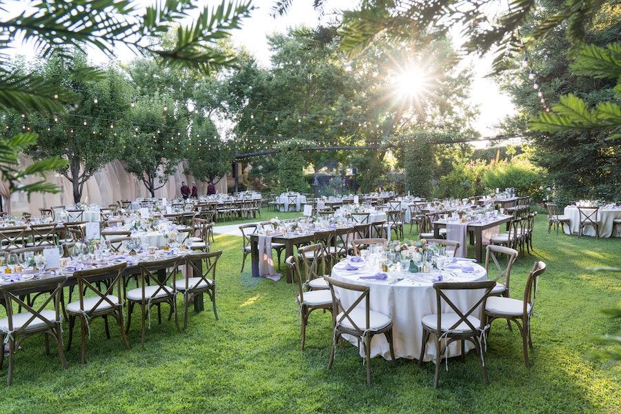 ROQUE Events Tre Posti Wedding28.jpg