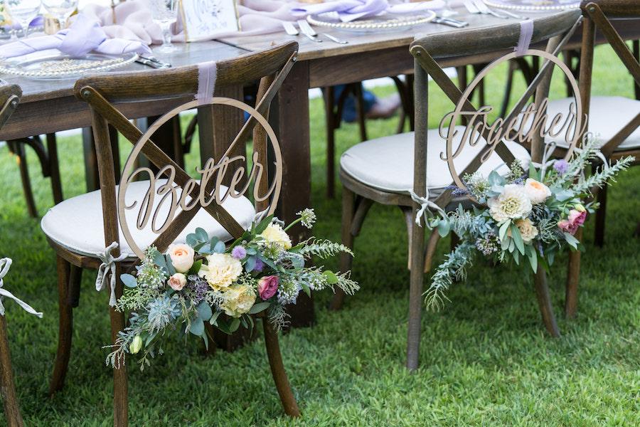 ROQUE Events Tre Posti Wedding29.jpg