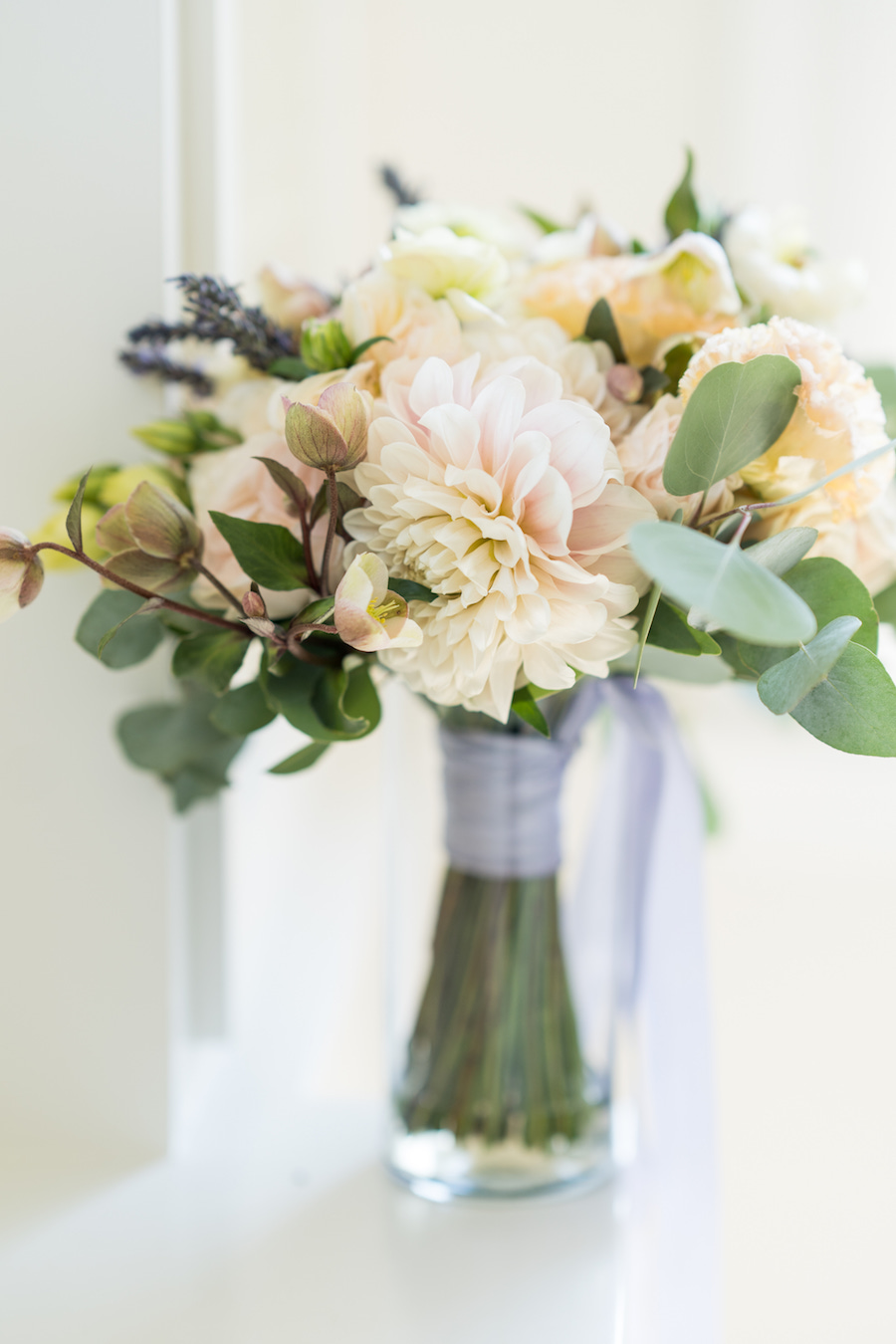 ROQUE Events Tre Posti Wedding32.jpg