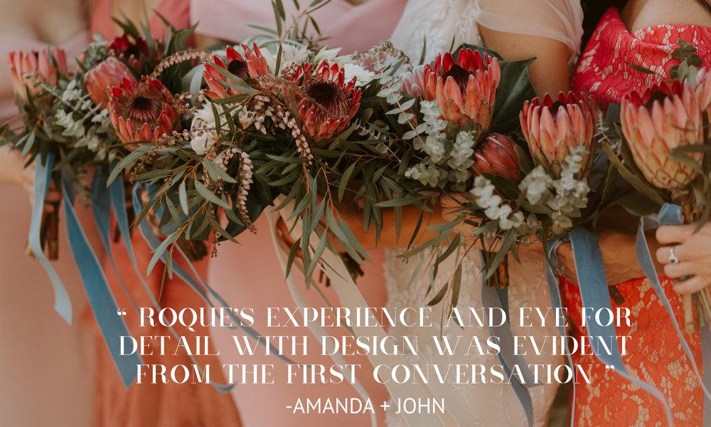 Amanda + John.jpg