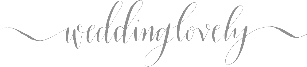 WeddingLovely-large-logo-transparent.png