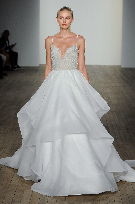hayley-paige-wedding-dresses-fall-2019-007.jpg
