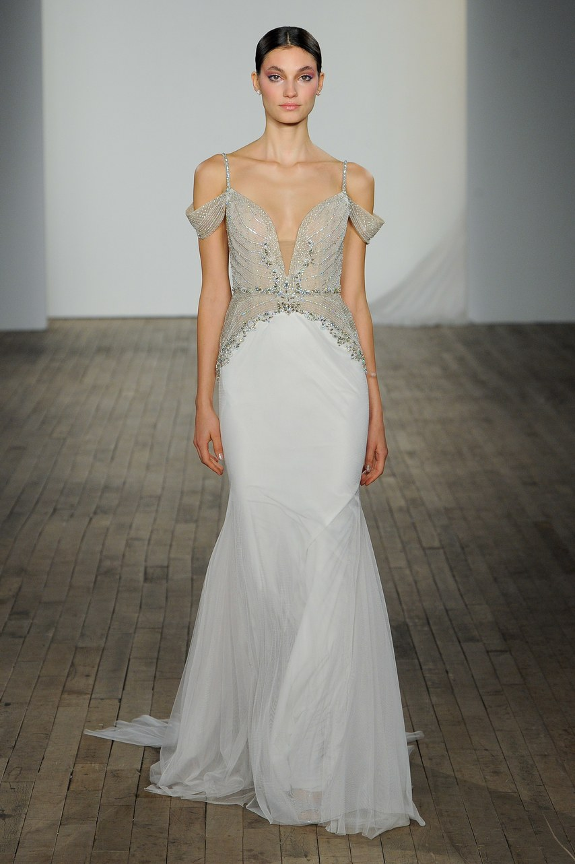 hayley-paige-wedding-dresses-fall-2019-012.jpg