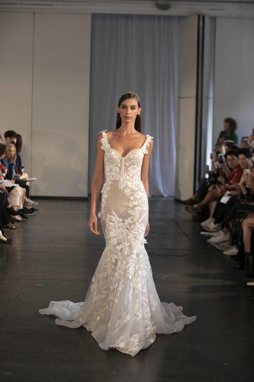 berta-wedding-dresses-fall-2019-004.jpg