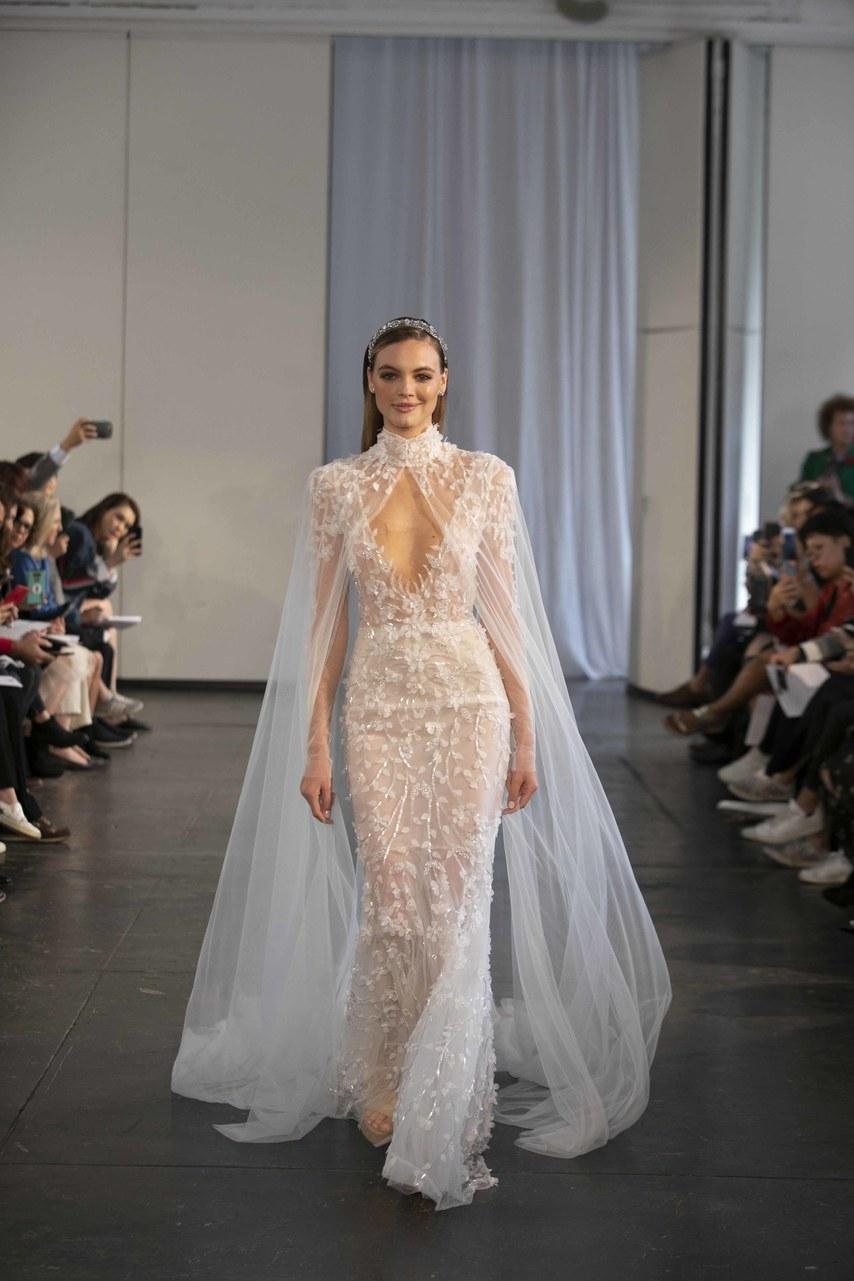 berta-wedding-dresses-fall-2019-005.jpg