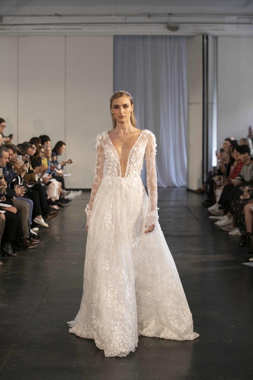 berta-wedding-dresses-fall-2019-008.jpg