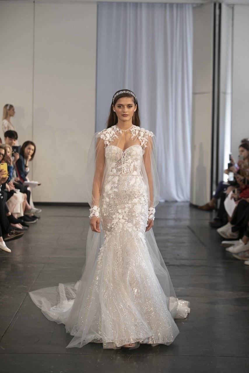 berta-wedding-dresses-fall-2019-010.jpg