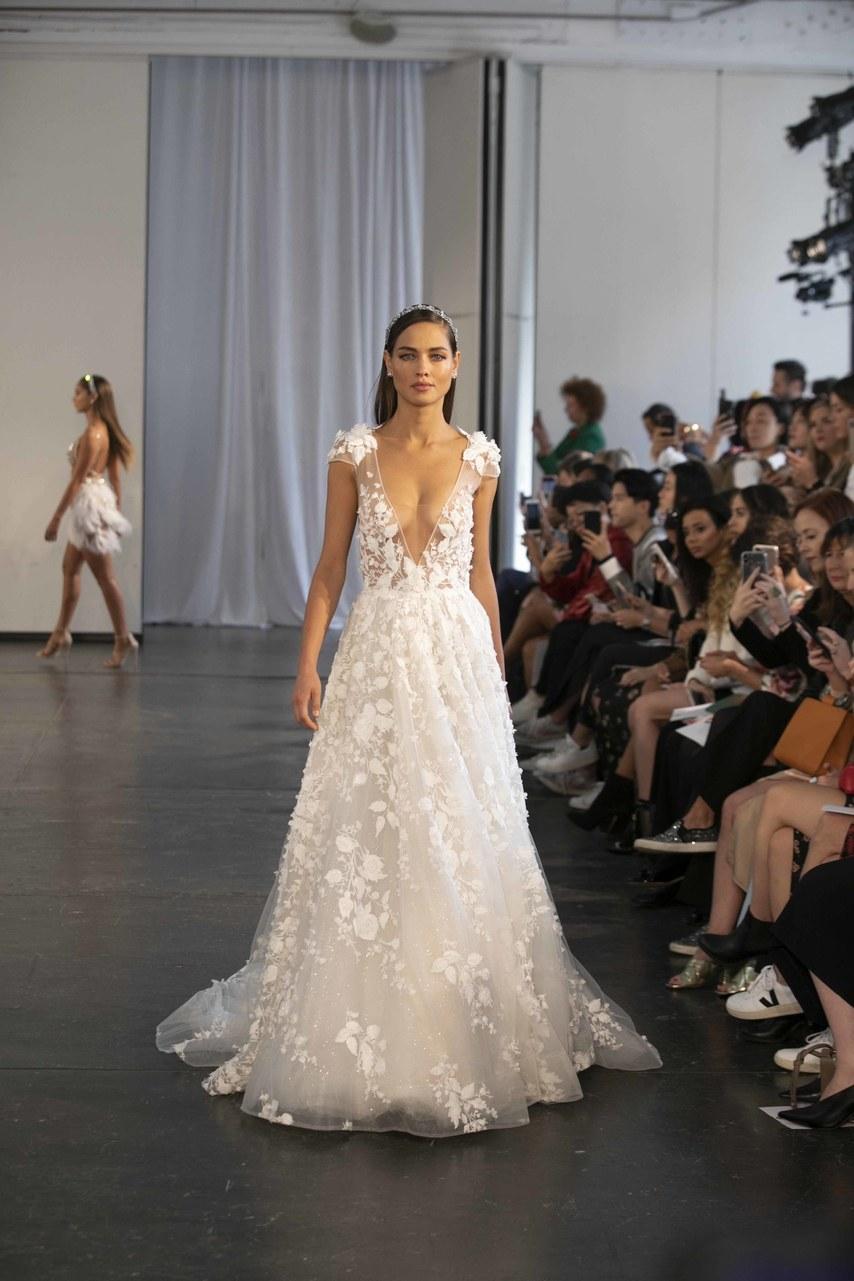 berta-wedding-dresses-fall-2019-002.jpg