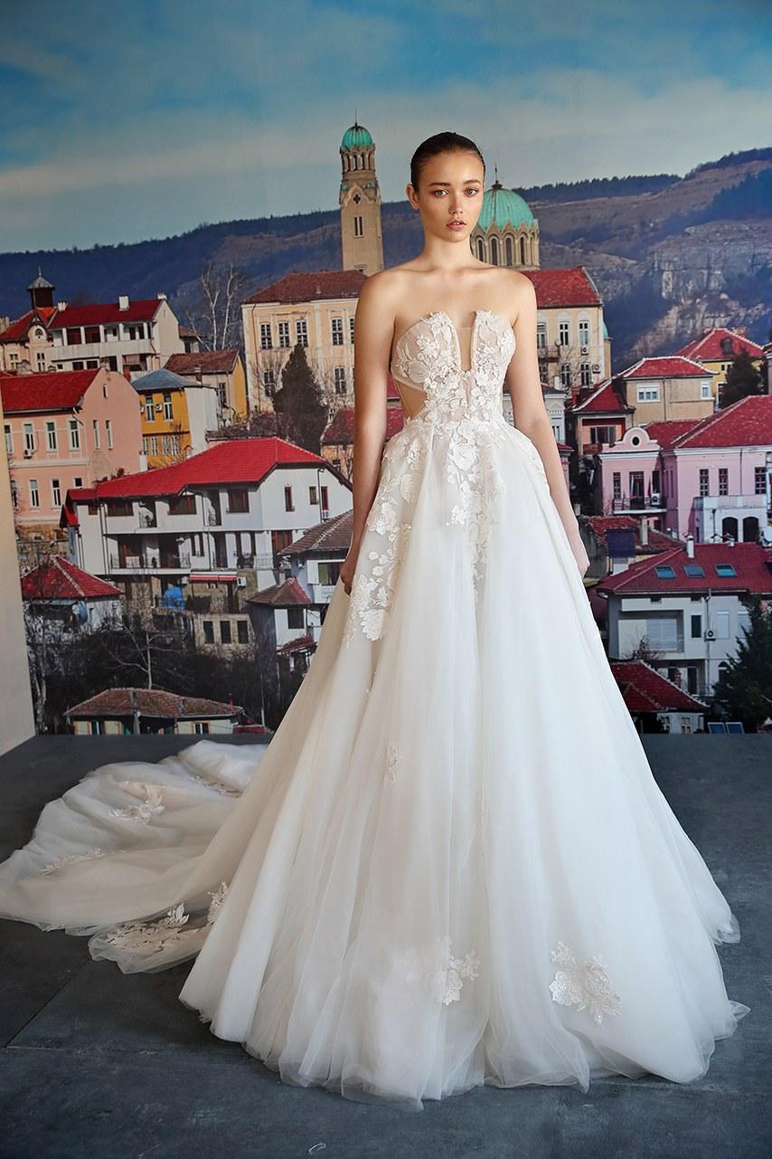 galia-lahav-couture-wedding-dresses-fall-2019-009.jpg
