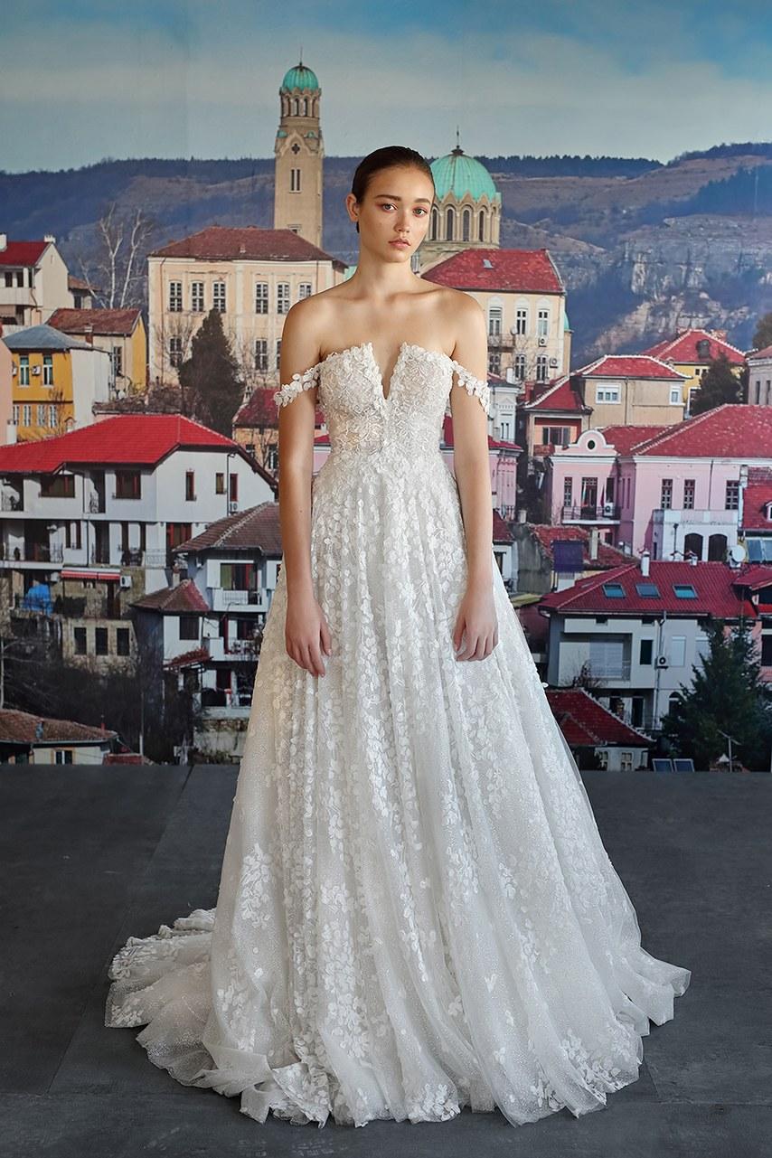 galia-lahav-couture-wedding-dresses-fall-2019-005.jpg