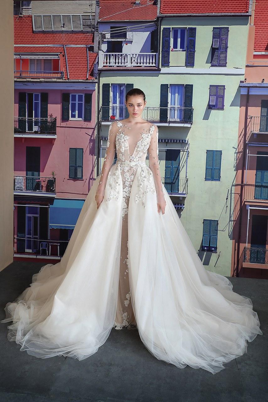 galia-lahav-couture-wedding-dresses-fall-2019-011.jpg