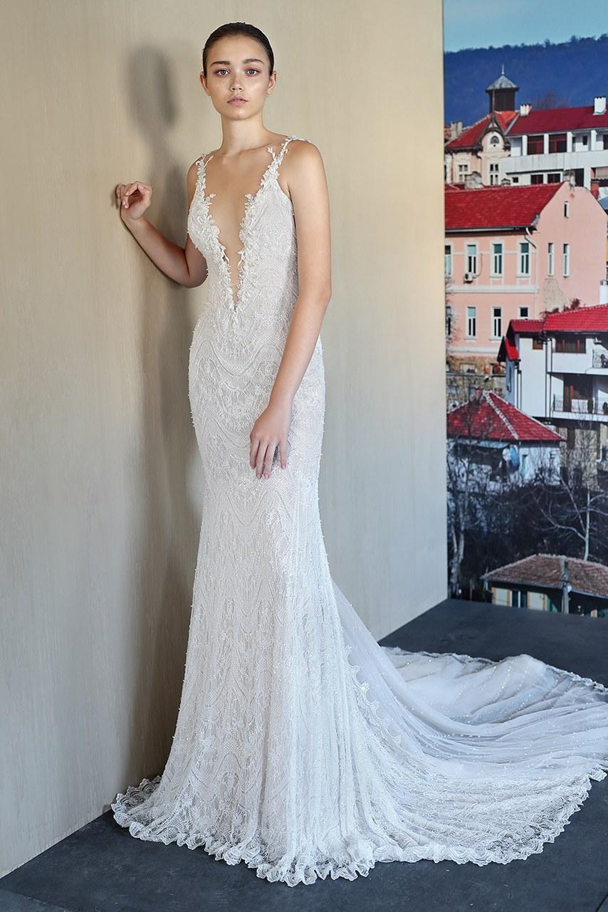 galia-lahav-couture-wedding-dresses-fall-2019-003.jpg