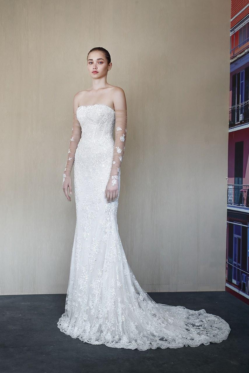 galia-lahav-couture-wedding-dresses-fall-2019-010.jpg