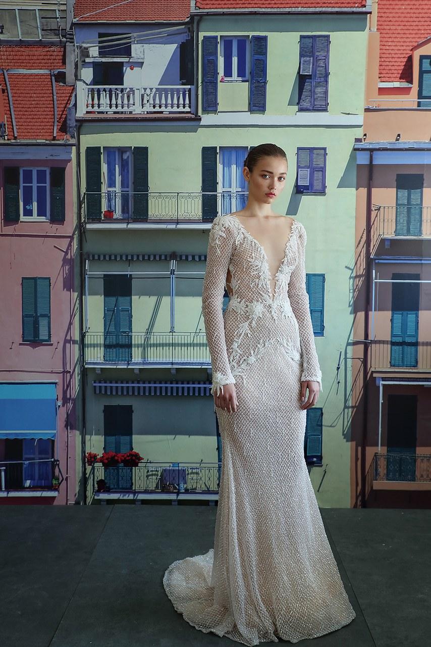 galia-lahav-couture-wedding-dresses-fall-2019-008.jpg