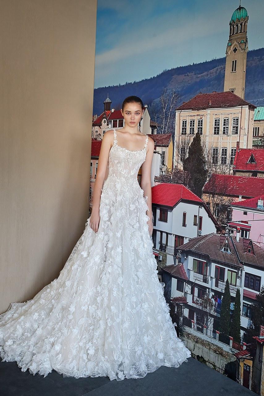 galia-lahav-couture-wedding-dresses-fall-2019-012.jpg