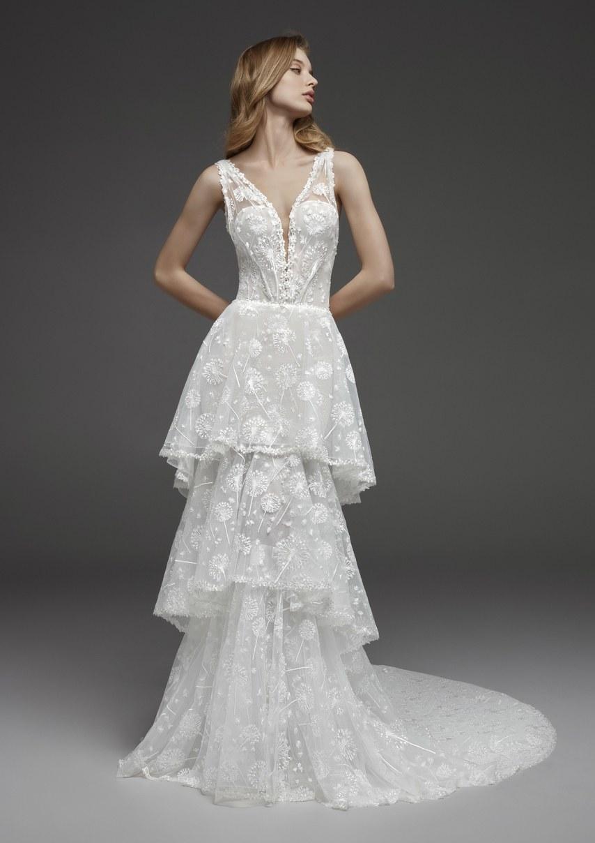 pronovias-wedding-dresses-fall-2019-004.jpg
