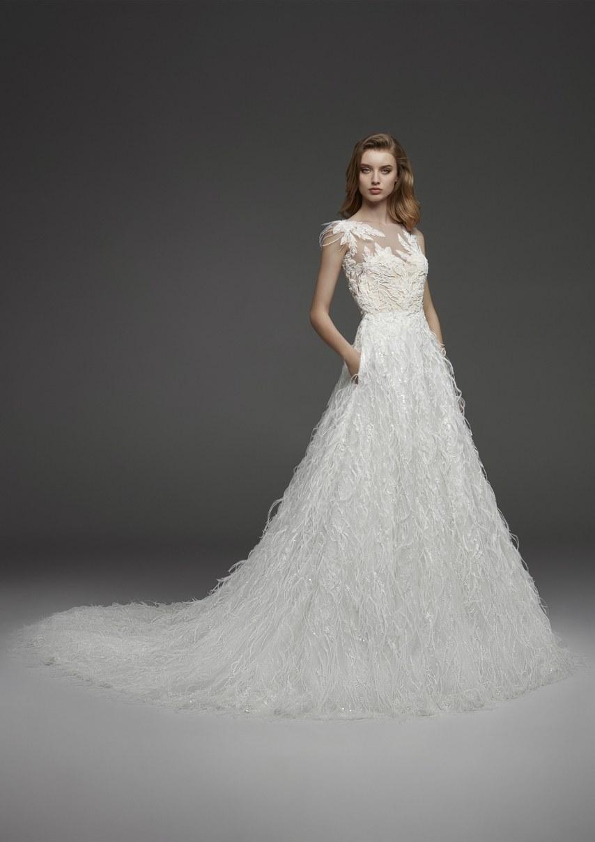pronovias-wedding-dresses-fall-2019-008.jpg