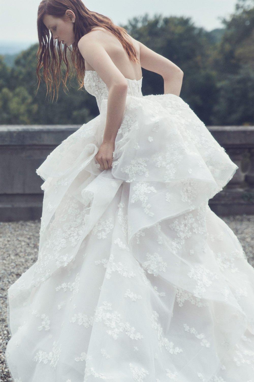 00006-monique-lhuilier-fall-2019-bridal.jpg