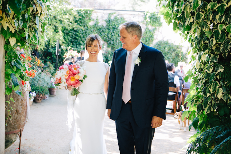 ROQUE Events - Amber and Vince - Courtney Lindberg Photography - Napa Valley Wedding33.JPG