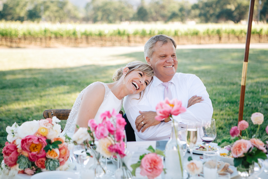 ROQUE Events - Amber and Vince - Courtney Lindberg Photography - Napa Valley Wedding49.JPG