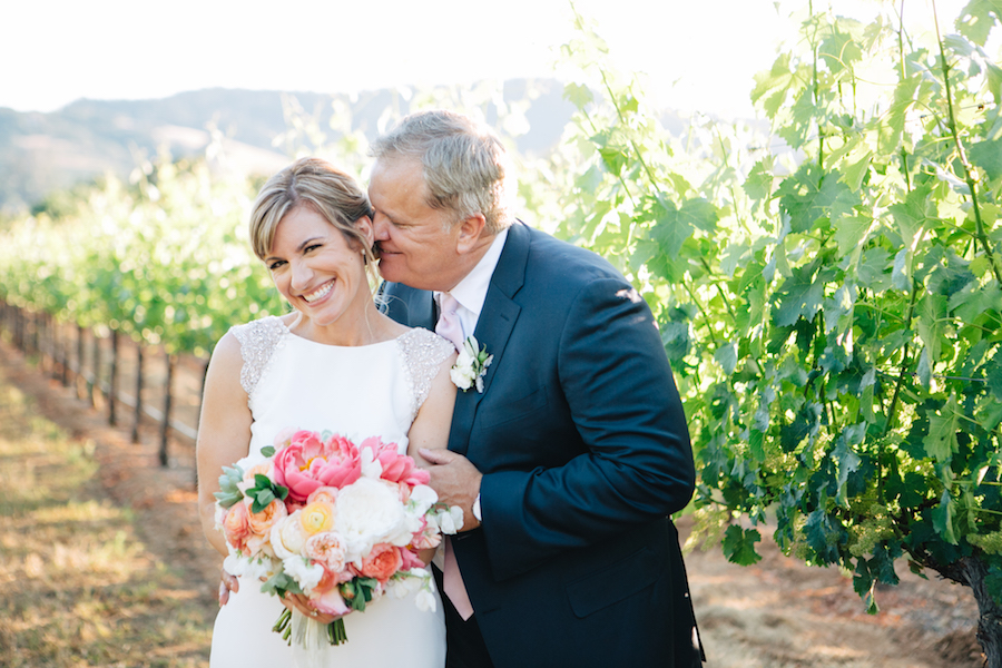 ROQUE Events - Amber and Vince - Courtney Lindberg Photography - Napa Valley Wedding53.JPG